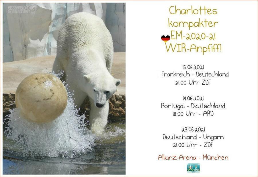 CHARLOTTES EM-2020-21 WIR-Anpfiff - Vorrunde - 06 2021